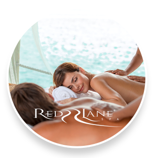 Red Lane Spa